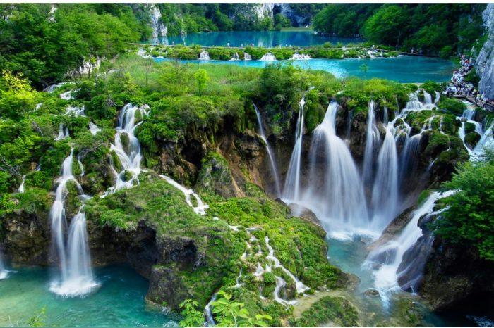 BEAUTIFUL EAST EUROPE